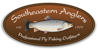 Southeastern Anglers